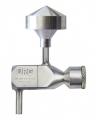 美国URG-2000-30E-4.4-2.5-S旋风切割器