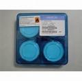 美国密理博Millipore Fluoropore 滤膜片FHLP04700  Fluoropore PTFE滤膜