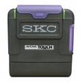 SKC 220-5000TC AirChek TOUCH触摸屏式空气采样泵