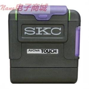 SKC 220-5000TC-KD AirChek TOUCH触摸屏式空气采样泵