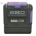 SKC 220-5000TC-S AirChek TOUCH触摸屏式空气采样泵
