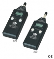 美国 TREK 520手持式静电电压测试仪