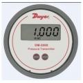 DWYER德威尔DM-2105-LCD数显差压变送器