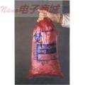 美国VWR 14230-910生物危险品处理袋 红色 305×203 mm  400/箱