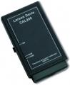 美国Larson Davis CAL200精密声学校准器