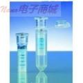 赛多利斯VN01H02 超滤离心管0.5ml  底膜 处理量:10KD  100pk