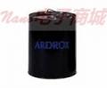 ARDROX 1435B 25 Kg Pail   除垢剂