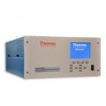 美国热电Thermo 颗粒物排放连续监测系统(PM CEMS)