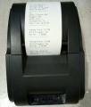 ATI TDA-2I光度计国产配套打印机
