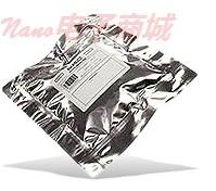 美国SKC 252-03空气采样袋
