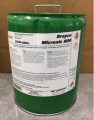 BRAYCO MICRONIC 889 导热油和冷却液, MIL-PRF-87252C 5加仑