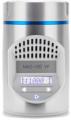 Merck  MAS-100 VF  默克密理博空气微生物采样器