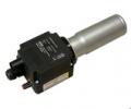 莱丹 LEISTER 加热器 热风器 TYP3300 3300-3600W