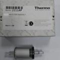 Thermo Scientific Orion 2111AF奥立龙低钠表空气过滤器
