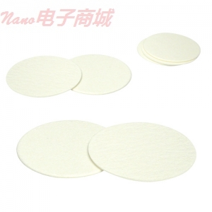 SKC 225-17-04 滤膜PTFE Filters, 0.45 µm, 37 mm