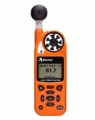 NK5400(Kestrel5400) NK风速仪 美国NK气象仪