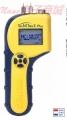 TechCheck Plus 水分测定仪