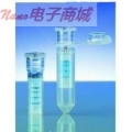 赛多利斯sartorius VS0101超滤管0.5ml 10k PES膜  25个/箱
