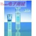 赛多利斯sartorius VS0102超滤管0.5ml 10k PES膜 100个/箱