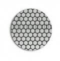 美国Duke 气溶胶发生标准粒子 3600A
