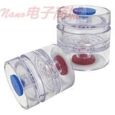 SKC 225-802滤膜和滤盒套装
