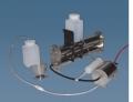 美国BMI 9200气溶胶发生器