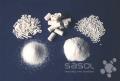 Sasol PURAL BT氧化铝粉末