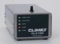 CLIMET CI-3100系列远程激光粒子计数器传感器