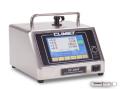 CLIMET CI-450T激光粒子计数器