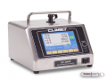 CLIMET CI-754激光粒子计数器