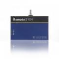 Lighthouse Remote 5104尘埃粒子传感器