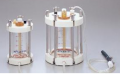 UHP150K Advantec 超滤杯 Stirred Cells