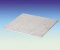大韩WiseShake 适合于SHO-1D的通用旋转盘, SP100, w230×d230mm,货号:DH.WSO504100