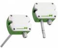奥地利E+E益加义微风速变送器EE660风速变送器