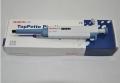 大龙 TopPette 711111060000 手动单道可调式移液器 5-50ul
