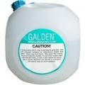 Galden SV80热传导液,5公斤包装