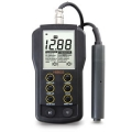 哈纳HANNA HI8733便携式电导率EC测定仪