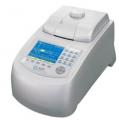博日TC-XP-D PCR仪