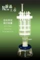 固相萃取装置SPE-24 样品处理数24个