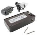 美国PCXR8通用采样泵配件223-325BAC适配器(电池消除器)230 V