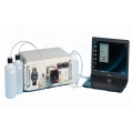 Brechtel 4001 PILS气溶胶液化采样成分分析系统