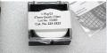 美国SKC 225-1823滤盒