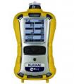 华瑞泵吸式MultiRAE Lite六合一有毒有害气体检测仪PGM-6208