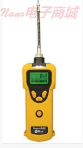 华瑞PGM1600可燃气检测仪