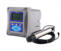 杭州联测SIN-DO700荧光法溶解氧在线分析仪
