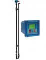 上海雷磁 SJG-208 型 污水溶解氧监测仪