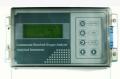聚创JC-DO6000型荧光法溶氧仪|在线式荧光法溶解氧检测仪