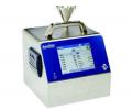 TSI 9510便携式激光粒子计数器