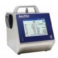 TSI 9550无尘室激光粒子计数器