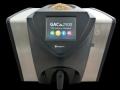 美国帝强GAC2500型高精度谷物水分容重仪